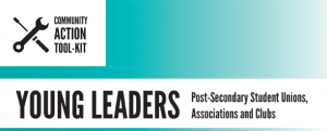 young-leaders-2