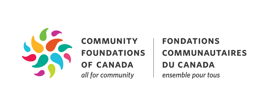 Reconciliation in Action: A National Engagement Strategy, a Canada 150 Signature Project, is funded in part by the Government of Canada