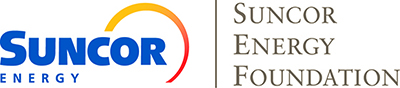 suncor enery foundation
