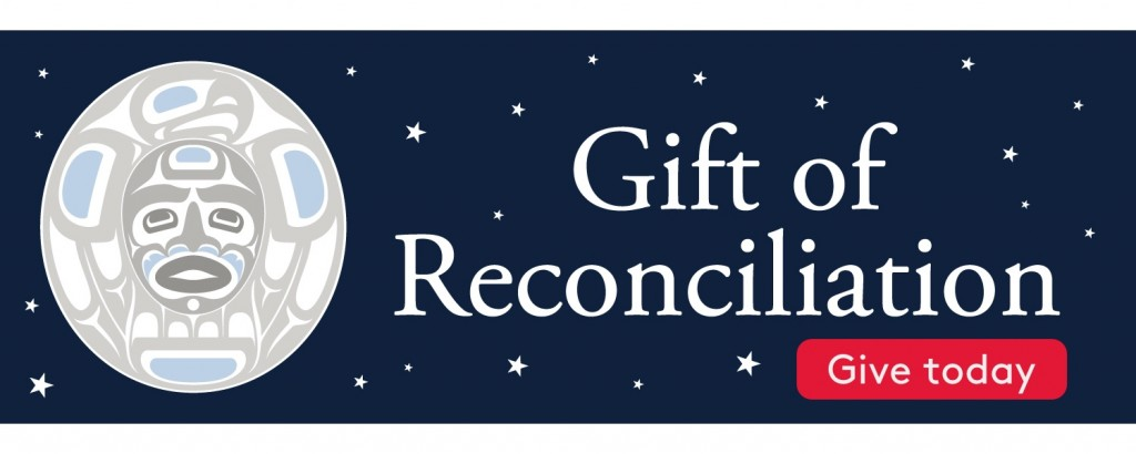 GiftofReconciliation-Frontpage
